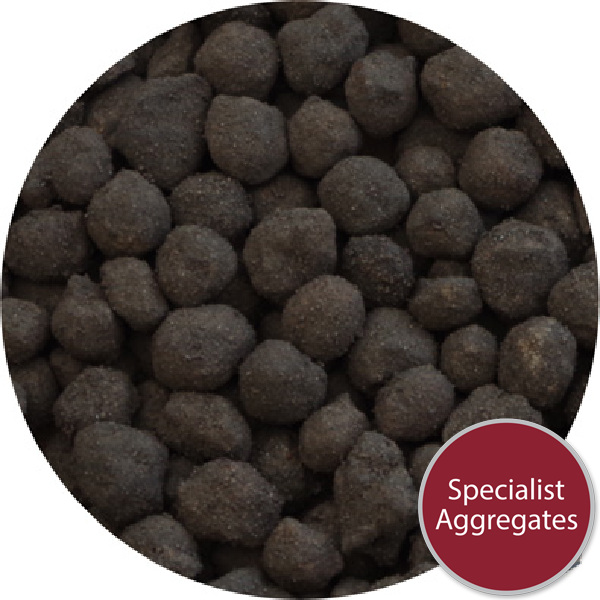 Lytag Geo fill® 8-14mm Aggregate