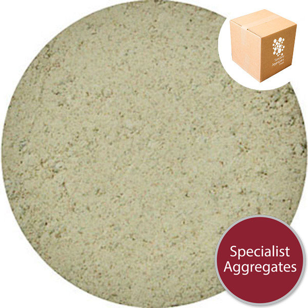 Mortar Sand - Bathstone Cream - Medium