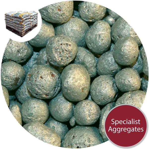 Ultralight Bubbles - Verdigris