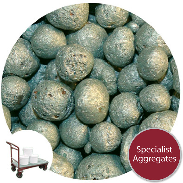 Ultralight Bubbles - Verdigris - Collect