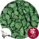 Aspen - Festive Green - Click & Collect