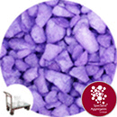 Aspen - Lavender - Collect - 7247