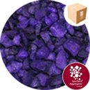 Aspen - Royal Purple