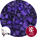 Aspen - Royal Purple - Click & Collect - 7265