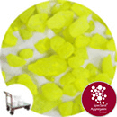 Aspen Flare - Day Glo Yellow - Collect