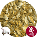 Aspen Petals - Gold - Collect