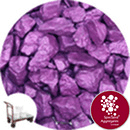 Aspen Silk - Black Cherry - Click & Collect