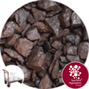 Aspen Silk - Dark Chocolate - Click & Collect - 7294