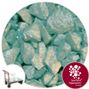 Aspen Silk - Jade - Click & Collect