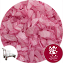 Aspen Silk Petals - Pink - Collect