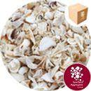 Barra Shell - Harling