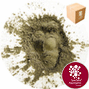 Bentonite Clay - Dusting Powder - Brown - 6087