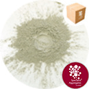 Bentonite Clay - Dusting Powder - Grey - 6085