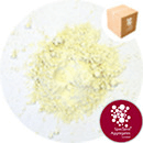 Bentonite Clay - Dusting Powder - White