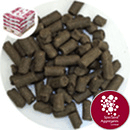 Bentonite Clay - Pellets