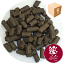 Bentonite Clay - Pellets - 6083