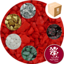 Christmas Selection Pack -