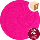 Chroma Sand - Day Glo Pink