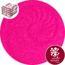 Chroma Sand - Day Glo Pink - 3935