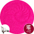 Chroma Sand - Day Glo Pink - Collect