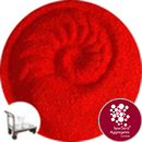 Chroma Sand - Festive Red - Click & Collect