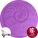 Chroma Sand - Lilac - Collect - 3745
