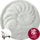Chroma Sand - Pearly White - Coarse - Click & Collect - 4530