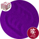 Coloured Sand - Amethyst - 3807