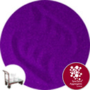 Coloured Sand - Amethyst - Click & Collect - 3807
