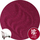 Coloured Sand - Burgundy - Click & Collect