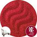 Coloured Sand - Carmine Red- Click & Collect