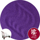 Coloured Sand - Lavender - Collect - 3741