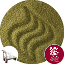 Coloured Sand - Olive - Collect - 3742