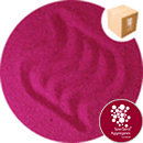 Coloured Sand - Passionate Pink - 3739