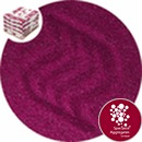 Coloured Sand - Plum - 3709