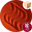 Coloured Sand - Trinidad Orange - 3965