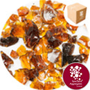 Enviro-Glass Crush - Toffee & Treacle