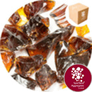 Enviro-Glass Gravel - Toffee & Treacle