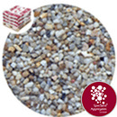 Filter Support Gravel 2-3mm - 2639F