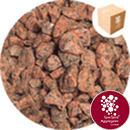 Granite Chippings - Grampian Pink - 1270