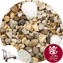 Gravel - Hebridean Beach - Click & Collect