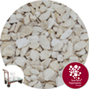 Gravel - Jura Coral - Click & Collect