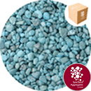 Gravel for Resin Bound Flooring - Blue Suede - 7223