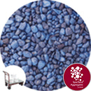 Gravel for Resin Bound Flooring - Sling Back Blue - Click & Collect