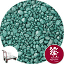 Gravel for Resin Bound Flooring - Starburst Green - Click & Collect