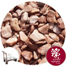 Jaipur Gravel - Click & Collect