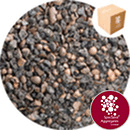 Leca® 2-4mm Horticultural Grit - Lightweight Expanded Aggregate