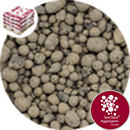 Leca® 4-10mm Lightweight Expanded Aggregate - 7890