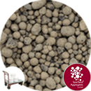 Leca® 4-10mm Lightweight Expanded Aggregate - Collect - 7890