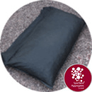 Leca® Pillow - 7893